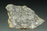 シルバニア鉱