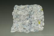 ストロンチオ斜方ホアキン石
