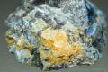 デソーテルス石