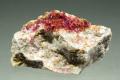 ウェンドウイルソン石