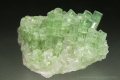 リチア電気石