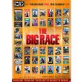 THE BIG RACE〜�����ϥ˥ۥ�����������������