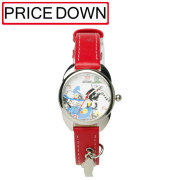 SALE! Moomin Timepieces - ���ꥸ�ʥ�ࡼ�ߥ󥿥���ԡ������� �ӻ���MMP11002W