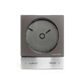 Jacob Jensen Wake Up Clock -    