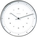 Max Bill Wall Clock - �ޥå������ӥ� �ݤ����� ����ӥ�
