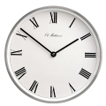 Ole Mathiesen Wall Clock - �����졦�ޥƥ�������ݤ����� 310mm ����С� ��ޥ�