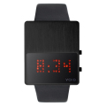 VOID Watches - �������� �ӻ��� �ǥ����� V01LED �֥�å�