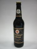ドイツビール 黒 Würzburger Hofbräu Schwarzbier 500ml