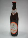 ドイツビール 白 Julius Echter Hefe-Weissbier Hell 500ml