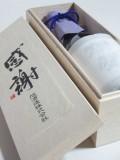 獺祭(だっさい) 純米大吟醸 23 720ml 感謝ラベル