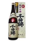 純米吟醸 千曲錦 1800ml