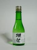 獺祭(だっさい) 純米大吟醸 50 300ml