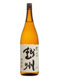 吟醸 弐乃越州 1800ml