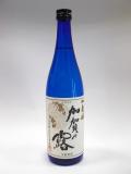 菊姫 米焼酎 加賀の露 720ml