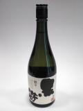 黒帯 悠々 特別純米 720ml