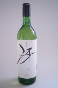満寿泉 純米酒 冴 720ml