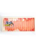 スギヨ 香り箱(1パック15本入り)【要冷凍】
