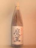 芋焼酎 魔王 1800ml