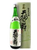 天狗舞 山廃純米大吟醸 1800ml