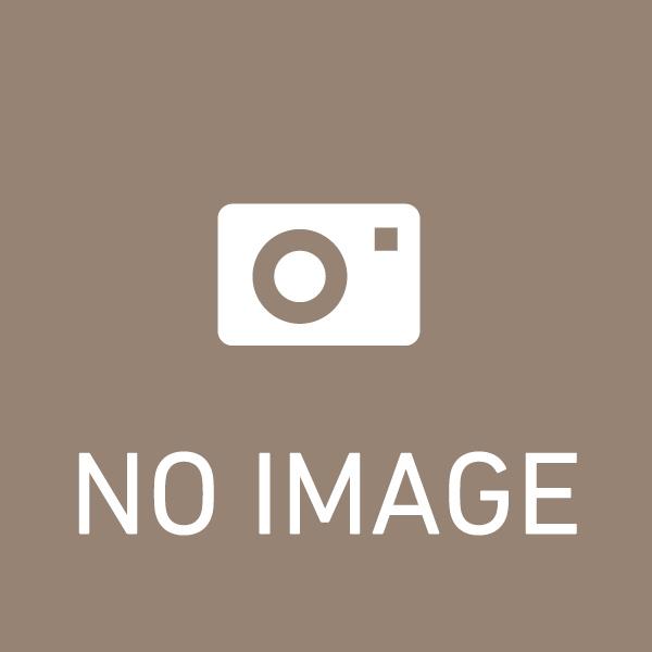 富士工業 レンジフード用横幕板 YMFL-30-375SI 全高70cm ※幕板だけでは販売しておりません。