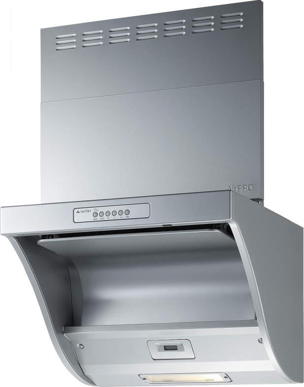 リンナイ レンジフード EFR-3R-AP602SI