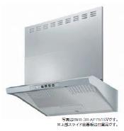 リンナイ レンジフード EWR-3R-AP751SV