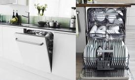 アスコ 食器洗い乾燥機