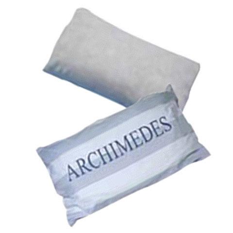 アルキメデス2
