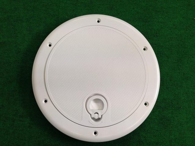 【大特価】SO-PAC インスペクションハッチ 315mmφ