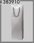 ボトル用 グロスP シルバー 1本用  サイズ 120×90×380 1セット100枚
