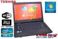 ��ǥΡ��ȥѥ����� Windows 7 64bit dynabook Satellite B551/C Core i5-2410M(2.30GHz)  ����4G HDD250GB DVD�ޥ�� ����� 15.6�����