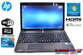 15.6���磻�� ��ťΡ��ȥѥ����� HP ProBook 4520s Core i5 480M(2.66GHz) ����2GB DVD�ޥ�� ̵��LAN Windows7 �ߴ����ե�����