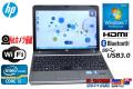��� ��Х��� �Ρ��ȥѥ����� HP ProBook 4230�� Core i5 2430M(2.40GHz) ����4G WiFi Bluetooth Web����� USB3.0