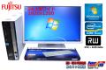 �ٻ��� 24.1��IPS�վ����å� ����8GB ��ťѥ����� ESPRIMO FMV D751/D Core i5 2400(3.10GHz) Windows7 64bit �ޥ�� HDD500GB