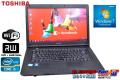 Windows7 64bit ��� �Ρ��ȥѥ����� dynabook Satellite B551/D Core i5-2520M(2.50GHz) ����4G HDD250GB �ޥ�� WiFi 15.6�����