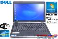 ���ե���(KS)�� ��� ��Х��� �Ρ��ȥѥ����� �ǥ� Latitude E6230 Core i3 3210M(2.50GHz) ����4G WiFi USB3.0 Windows7