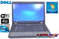 Windows7 中古ノートパソコン DELL Latitude E5510 2コア/4スレッド Core i5 520M(2.40GHz) メモリ2G マルチ WiFi 15.6型