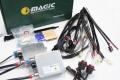 i-MAGIC H.I.D system 25w  フォグランプ専用キット