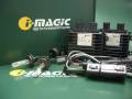 i-magic HID system 55wVersion 6000K