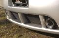 アイマジックエアロNEWビートル i-RS専用オールステンマフラー
