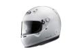 アライ 4輪用ヘルメット GP-5W