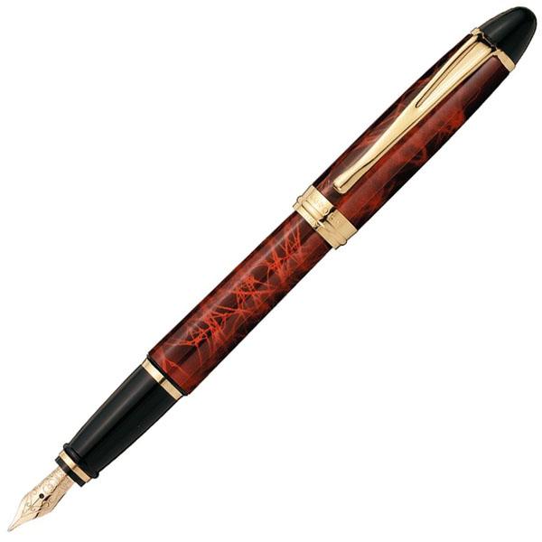 【お取り寄せ】アウロラ(AURORA)イプシロン ラッカー B13T トートイス 万年筆
