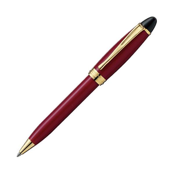 【お取り寄せ】アウロラ(AURORA)イプシロン ボルドー B31X ボールペン