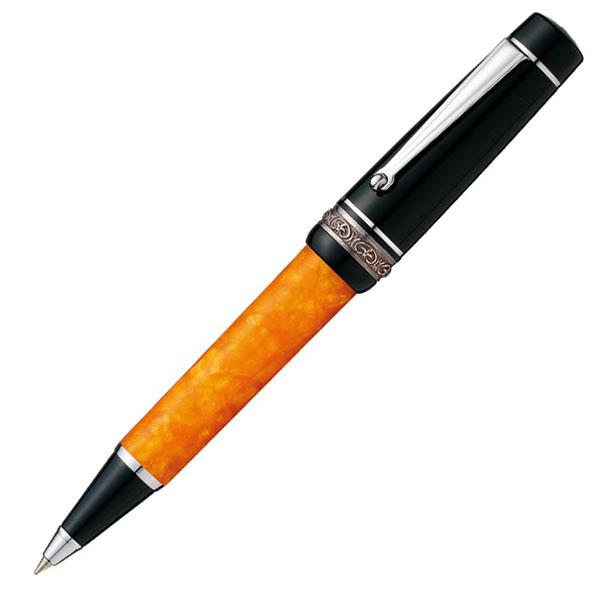 【お取り寄せ】デルタ(DELTA)ドルチェビータ ミディアムオリジナル ボールペン