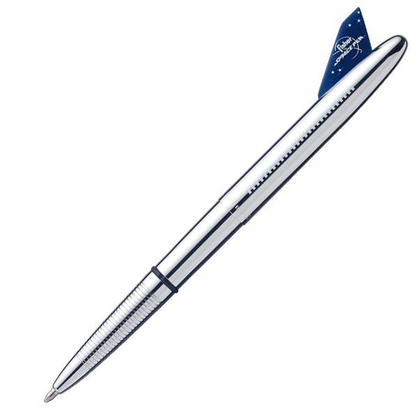 【お取り寄せ】フィッシャー(Fisher) エアプレーン ペン クローム 400AL ボールペン