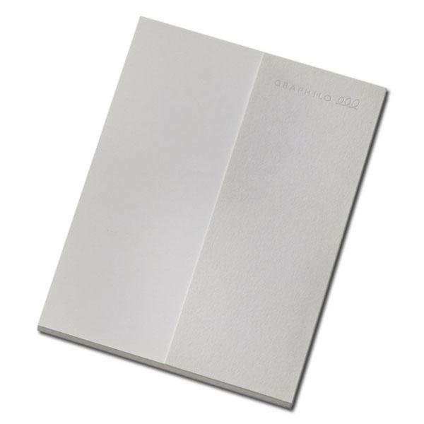 【即納可能】神戸派計画GRAPHILO paper A4 用箋