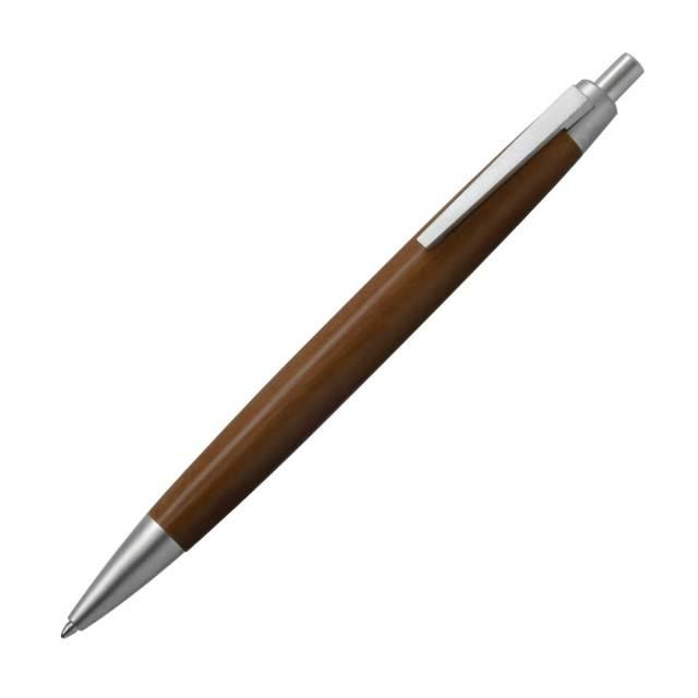 【お取り寄せ】ラミー(LAMY)ラミー2000 タクサス ボールペン