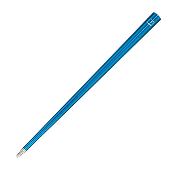 【お取り寄せ】ナプキン(NAPKIN)フォーエバー プリマ エレクトリックブルー
