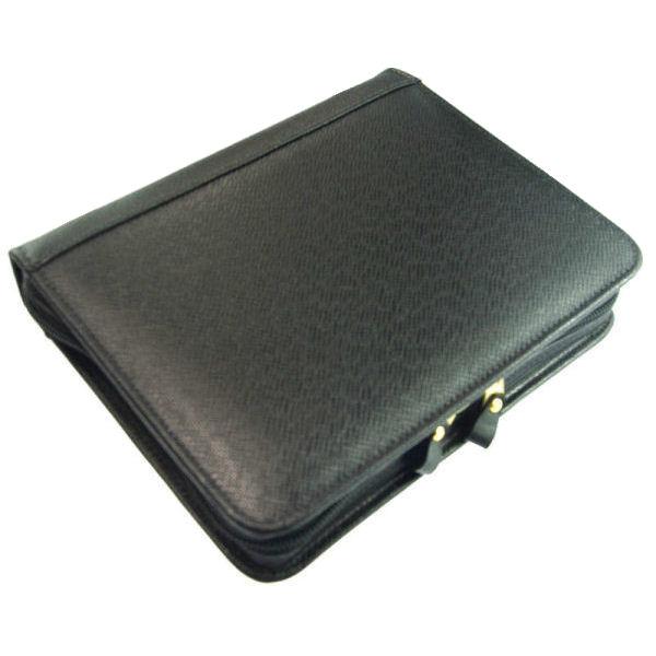 【お取り寄せ】ペリカン(Pelikan)TGX-20 レザーケース ブラック 20本用