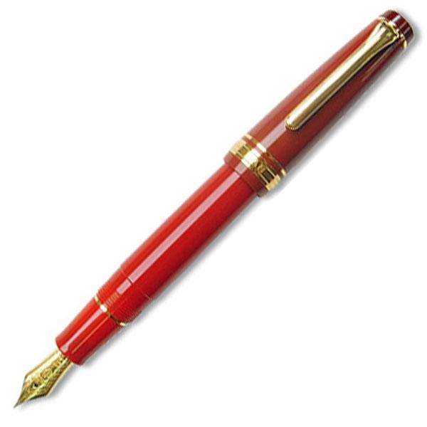 【お取り寄せ】セーラー(SAILOR) 還暦 万年筆